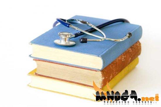 профилактические программы здорового образа жизни